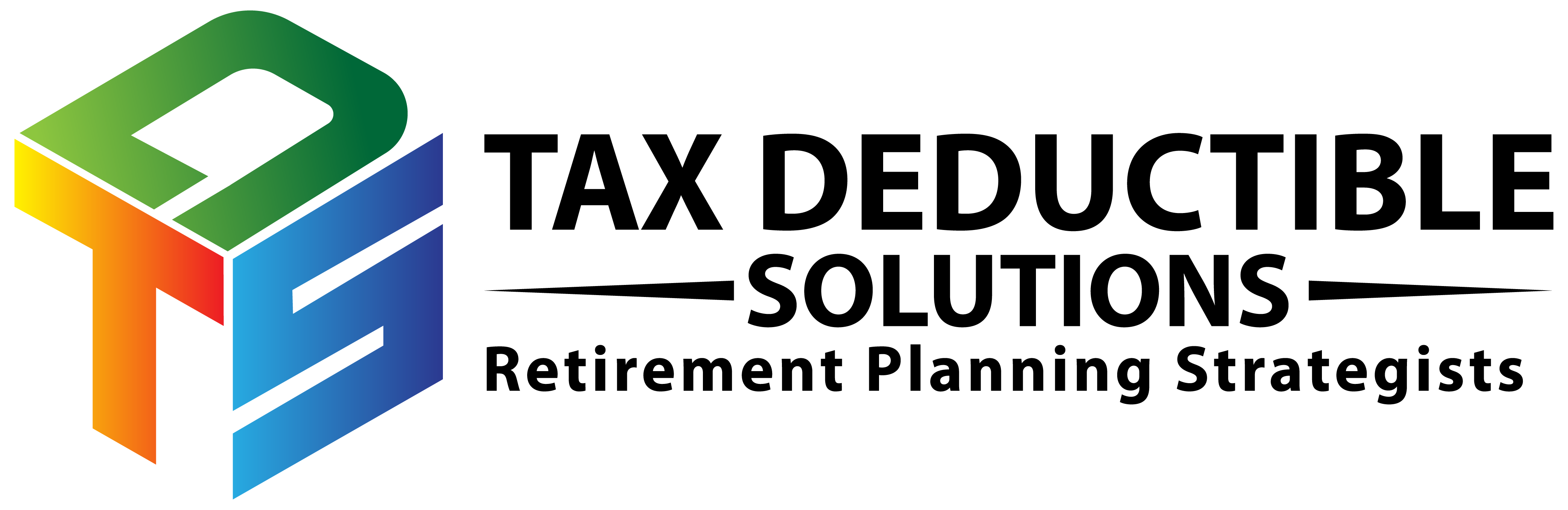 Tax Deductible Solutions